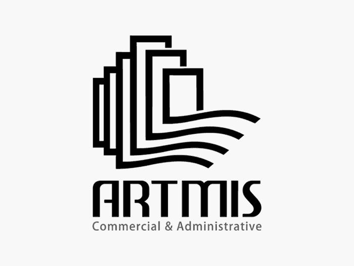 Artmis