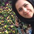 Fatemeh Mousavian