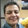 Hosein Alipour